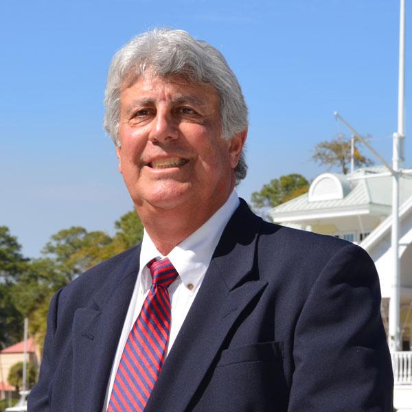 Joe Lucchesi